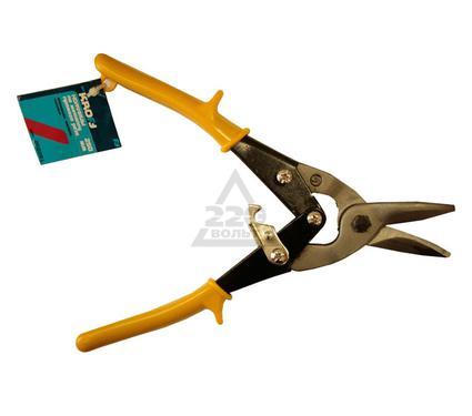 Ножницы KROFT 202092  левого реза