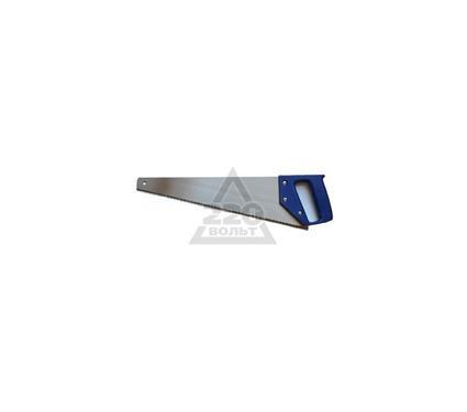 Ножовка по дереву KROFT 202025