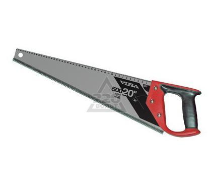 Ножовка VIRA 800045