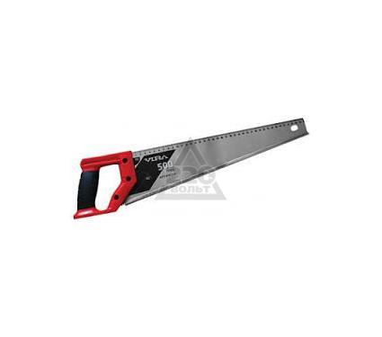 Ножовка по дереву VIRA 800250