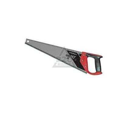 Ножовка VIRA 800055