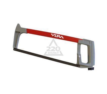 Ножовка по металлу VIRA 801050