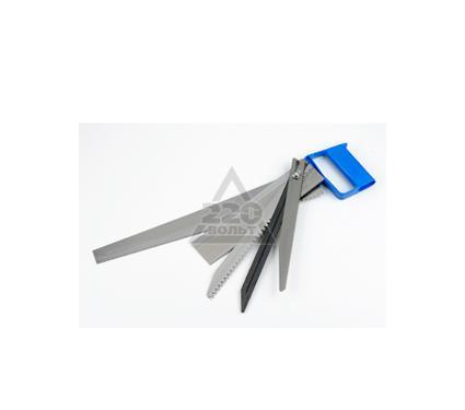 Ножовка KROFT 202048