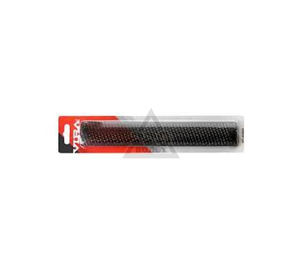 Лезвие для рашпиля полукруглое VIRA 820020