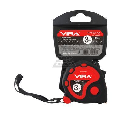 Рулетка VIRA 100002