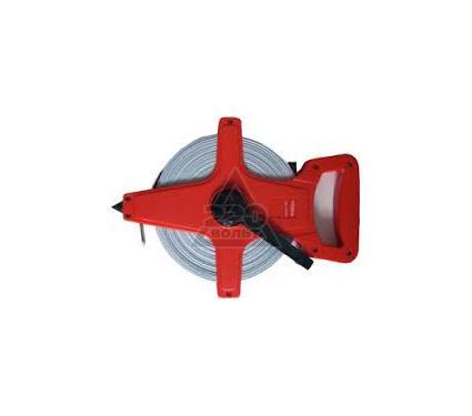 Рулетка VIRA 100015