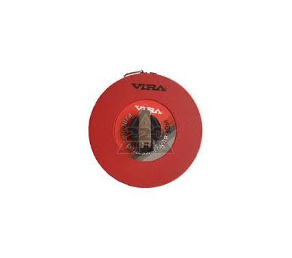 Рулетка VIRA 100017