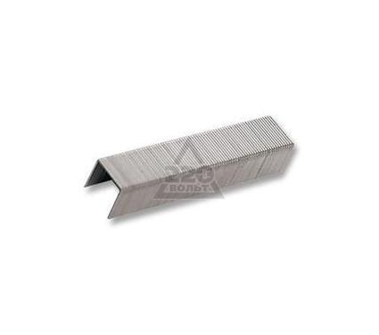 Скобы для степлера VIRA 810406