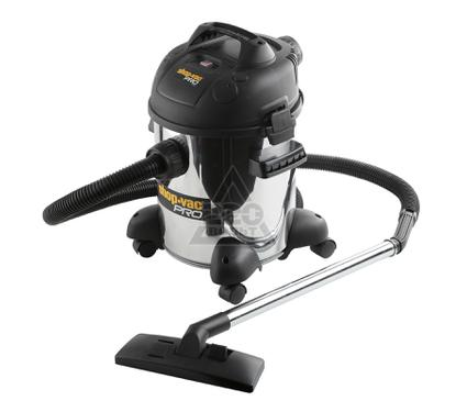 Пылесос SHOP VAC Pro 20-I Deluxe