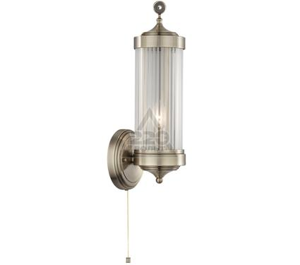 Бра ODEON LIGHT 2553/1W