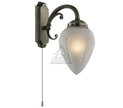 Бра ODEON LIGHT 1990/1W