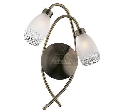 Бра ODEON LIGHT 1803/2W