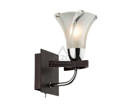 Бра ODEON LIGHT 2237/1W