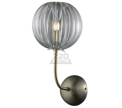 Бра ODEON LIGHT 2051/1W