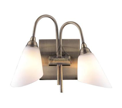Бра ODEON LIGHT 1375/2W