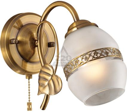 Бра ODEON LIGHT 2458/1W
