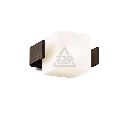 ��� ODEON LIGHT 2199/1W