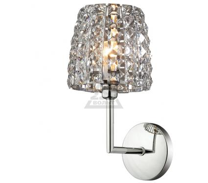 Бра ODEON LIGHT 2572/1W