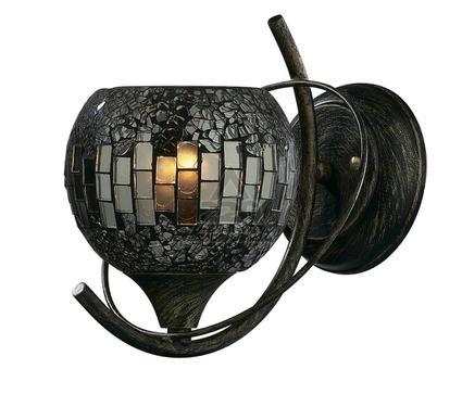 Бра ODEON LIGHT 2106/1W