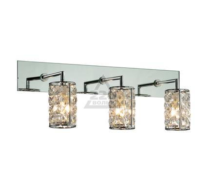 Светильник для ванной комнаты ODEON LIGHT 2248/3W
