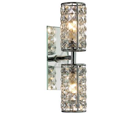 Светильник для ванной комнаты ODEON LIGHT 2248/2W