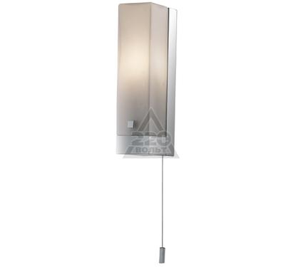 Светильник для ванной комнаты ODEON LIGHT 2135/1W
