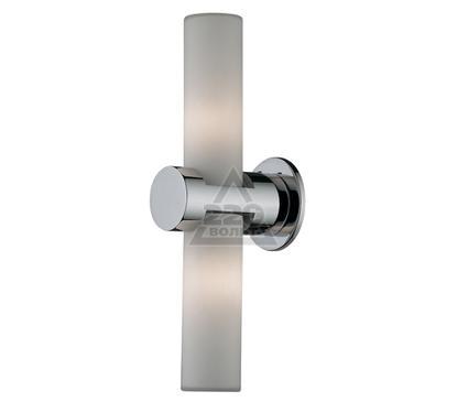 Светильник для ванной комнаты ODEON LIGHT 2138/2W
