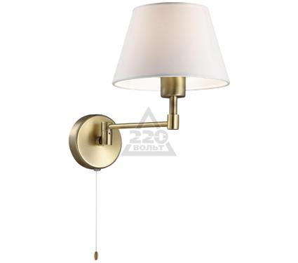 Бра ODEON LIGHT 2481/1W