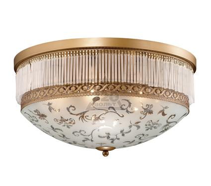 Люстра ODEON LIGHT 2552/7