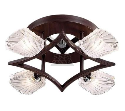 ������ ODEON LIGHT 2236/4�