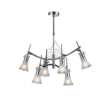 ������ ODEON LIGHT 1327/6