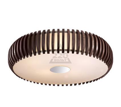 Люстра ODEON LIGHT 2200/4C