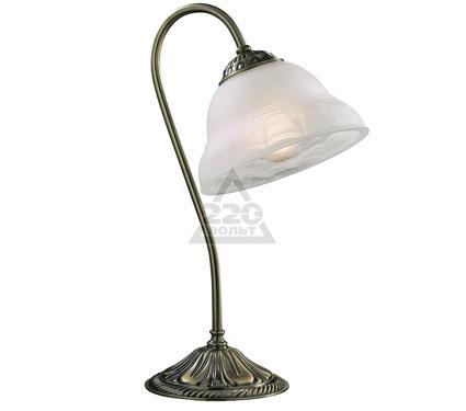 Лампа настольная ODEON LIGHT 1992/1T