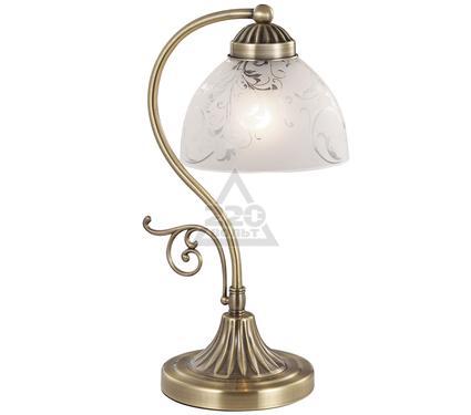 Лампа настольная ODEON LIGHT 2542/1T