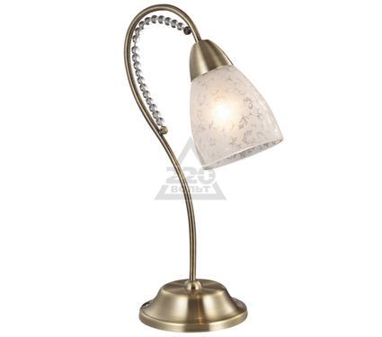 Лампа настольная ODEON LIGHT 2541/1T