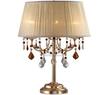 Лампа настольная ODEON LIGHT 2534/3T