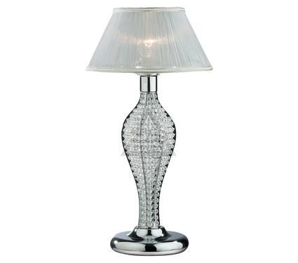 Лампа настольная ODEON LIGHT 2276/1T