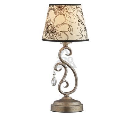 Лампа настольная ODEON LIGHT 2275/1T