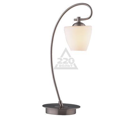 Лампа настольная ODEON LIGHT 1364/1T