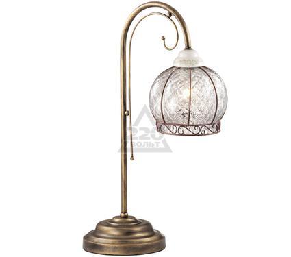 Лампа настольная ODEON LIGHT 2535/1T