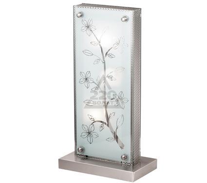 Лампа настольная ODEON LIGHT 2468/3T