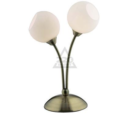 Лампа настольная ODEON LIGHT 2160/2T