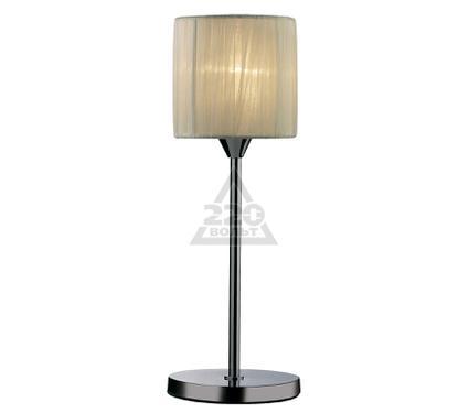 Лампа настольная ODEON LIGHT 2085/1T
