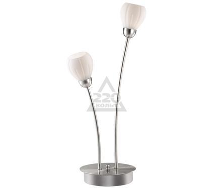 Лампа настольная ODEON LIGHT 2469/2T