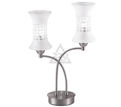 Лампа настольная ODEON LIGHT 2516/2T