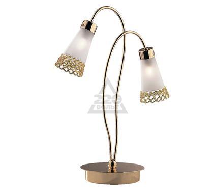 Лампа настольная ODEON LIGHT 1805/2T