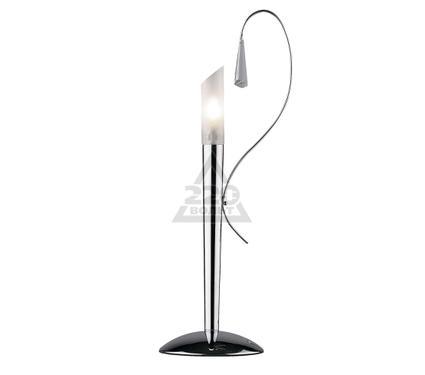 Лампа настольная ODEON LIGHT 1614/1T