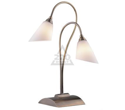 Лампа настольная ODEON LIGHT 1375/2T