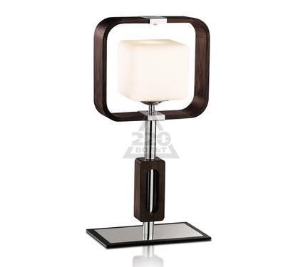 Лампа настольная ODEON LIGHT 2199/1T