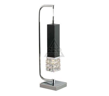Лампа настольная ODEON LIGHT 2206/1T